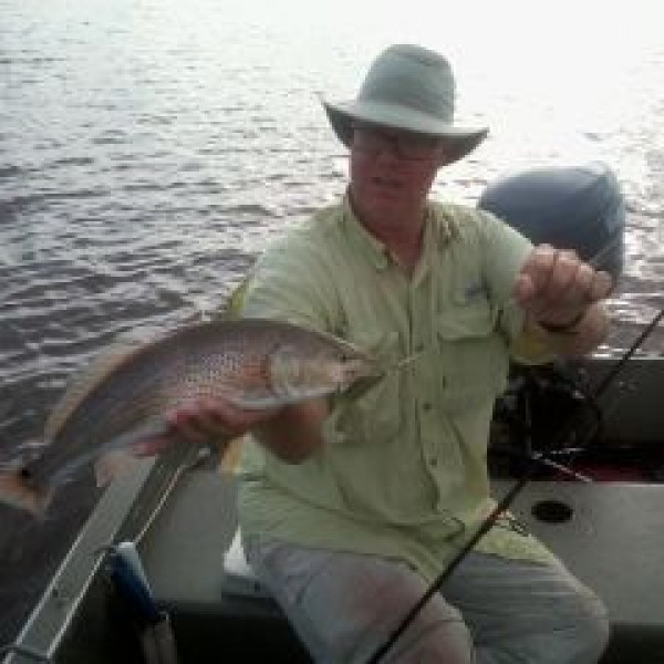 capt-rodney-redfish