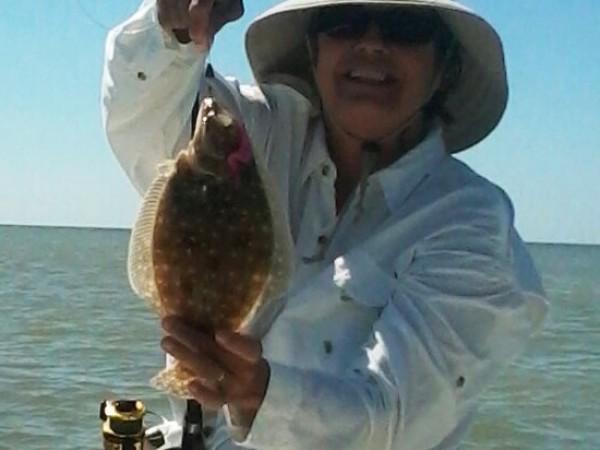 flounder-valerie