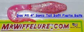 all-4-inch-mrwiffelure