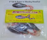salt-pepper-bleeding-blood-tail