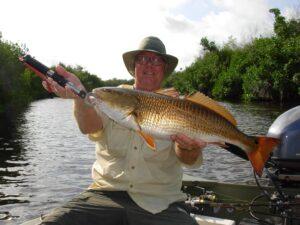 capt-rodney-backcountry-redfish-chokoloskee
